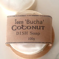 Coconut Dish/Laundry Soap