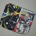 Star Wars coin pouch