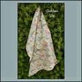 Tea Towels featuring a William Morris Design