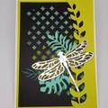 Dragonfly Dreams - Gift Card