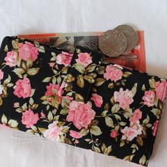 Rosebud Wallet