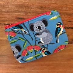 Coin purse - Koala