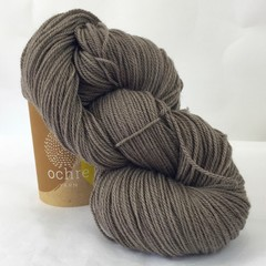 ochre yarn 304 granite