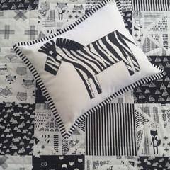 Baby quilt/blanket, playmatm change mat, pram blanket