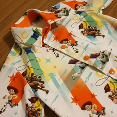 Funky shirt - toy story