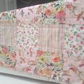 Baby quilt, pram quilt, playmat, change mat, baby quilts