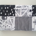 Baby quilt/blanket, playmatm change mat, pram blanket, baby quilts