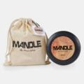 MANDLE (MAN CANDLE) ORIGINAL
