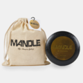 MANDLE (MAN CANDLE) MILLION