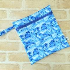 Medium Wet Bag