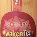 The Source WholenessTea/Loving Me Teas