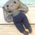 Bunny - Small BOY