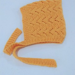 Pixie Hat - Baby - Toddler
