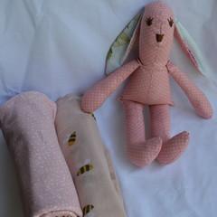 Newborn Gift bag