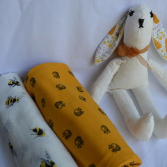 Newborn Wrap and Giftware