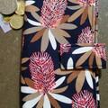 Protea wallet