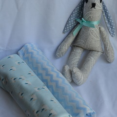 Baby boy Newborn Gift Pack