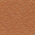 EMBOSSED Handmade Paper - WEAVE Pattern - A4 Sheet