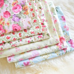 "Baby minky ""everywhere"" blankets"