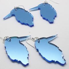 Kooka Blue