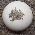 Artisan  Bath Bomb Lavender