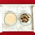 Chaiii-Ya (Handcrafted organic tea)