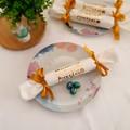 Easter Bon Bon | Easter Napkin