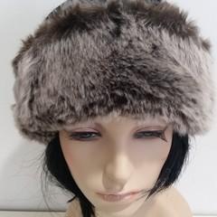 Agneta Hat