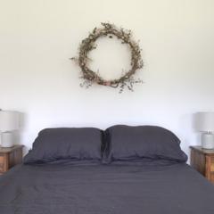 80cm Wreath