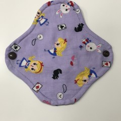 Cloth pad -Liner [Alice]