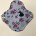 Cloth pad -Liner [Cinderella]
