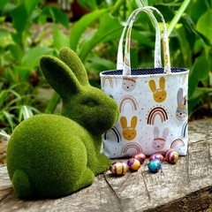 Easter Treat Bag