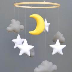 Sweet dreams mobile
