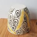 Handmade, Japanese Style, Ceramic, Tea Cup