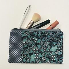 Butterflies purse