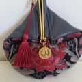 Spirited Woman purse