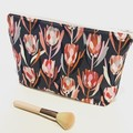 Proteas  toiletries bag