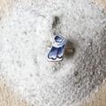 Sea Pottery bezelled ring