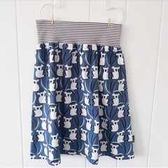 Ladies skirt - Koala