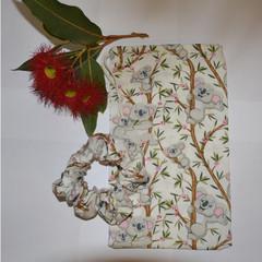 Koala Gift Pack