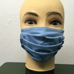 Fashion &  Reusable  face Mask