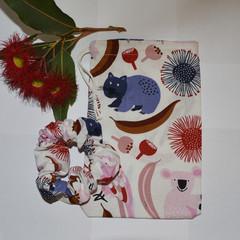 White Australian Animal Gift Pack