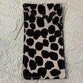 GLASSES CASES - VARIOUS