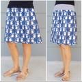 Ladies skirt - Koala
