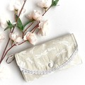 Fabric Wallet | Fabric Purse | Womens | Ladies | Girls | Gift | Boho | Dragonfly