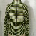 Ladies Merino Wool Jacket