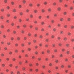 Small Beeswax Wrap - Spotty