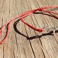 RAINBOW BRIDGE PAW Bracelet-Paw Bracelet-Paw & Heart Bracelet-Rainbow Bridge-Mem