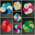 Ombre Coaster (set of 6)