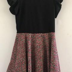 Elegant dress size 10
